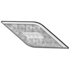 Warning Light 2XW013345301