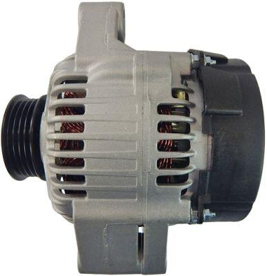 Lichtmaschine 8EL 012 430-631 HELLA 8EL 012 430-631 in Original Qualität