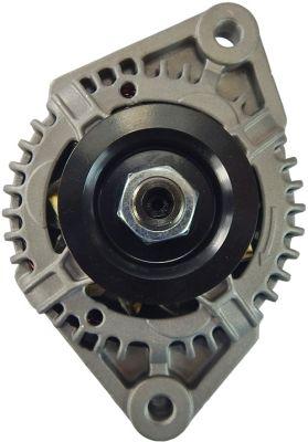 Generator HELLA 8EL 012 430-631 Bewertung
