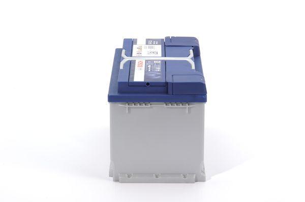 BOSCH 0 092 S4E 111 EAN:2503001319914 Shop