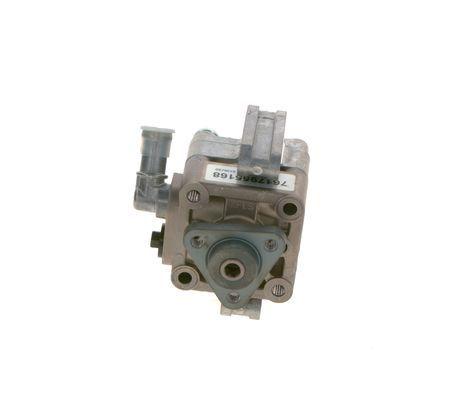 Steering Pump K S00 003 329 BOSCH K S00 003 329 original quality
