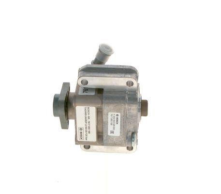 Servo pump BOSCH K S00 003 329 rating