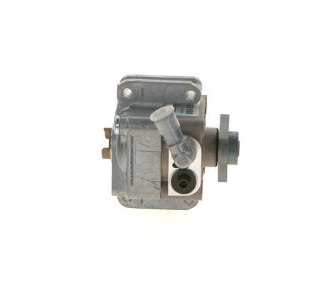 Hydraulic steering pump BOSCH KS00003329 expert knowledge