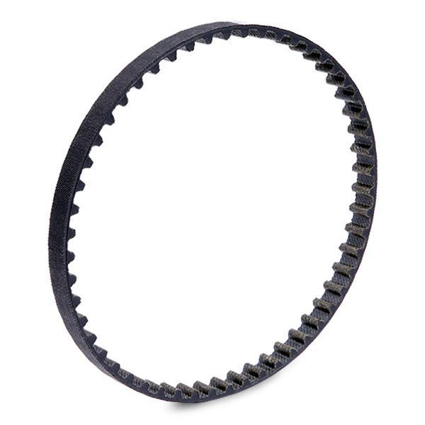 Zahnriemen CONTITECH CT1218 Bewertung