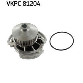Wasserpumpe Art. Nr. VKPC 81204 120,00€