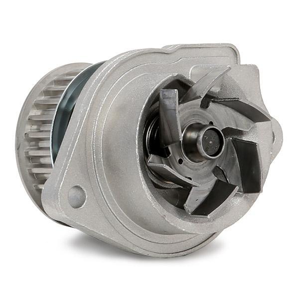 VKPC 81407 SKF del fabricante hasta - 39% de descuento!