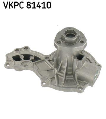 Artikelnummer VKPC 81410 SKF Preise