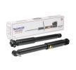 Amortiguación Qashqai II (J11, J11_): D7034 MONROE