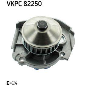 Wasserpumpe Art. Nr. VKPC 82250 120,00€