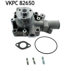 Wasserpumpe Art. Nr. VKPC 82650 120,00€
