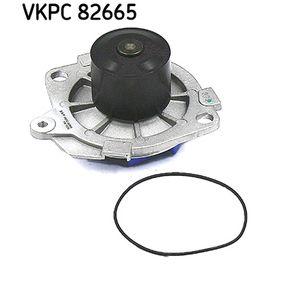 Wasserpumpe Art. Nr. VKPC 82665 120,00€