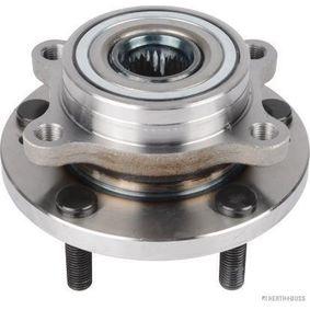 Radlagersatz Ø: 139,00mm mit OEM-Nummer 51750-A6-000
