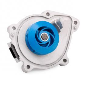 VKPC 83812 SKF from manufacturer up to - 26% off!