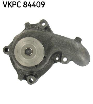 SKF  VKPC 84409 Wasserpumpe