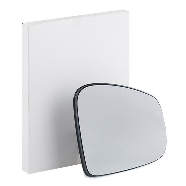 TYC  328-0225-1 Spiegelglas, Außenspiegel