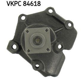Wasserpumpe Art. Nr. VKPC 84618 120,00€