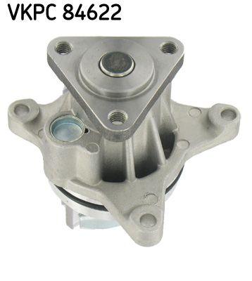 Tuotekoodi VKPC 84622 SKF hinnat