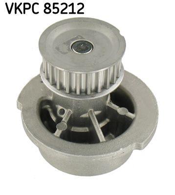 SKF  VKPC 85212 Wasserpumpe