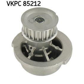 Wasserpumpe Art. Nr. VKPC 85212 120,00€