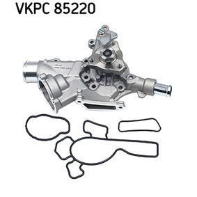 Wasserpumpe Art. Nr. VKPC 85220 120,00€