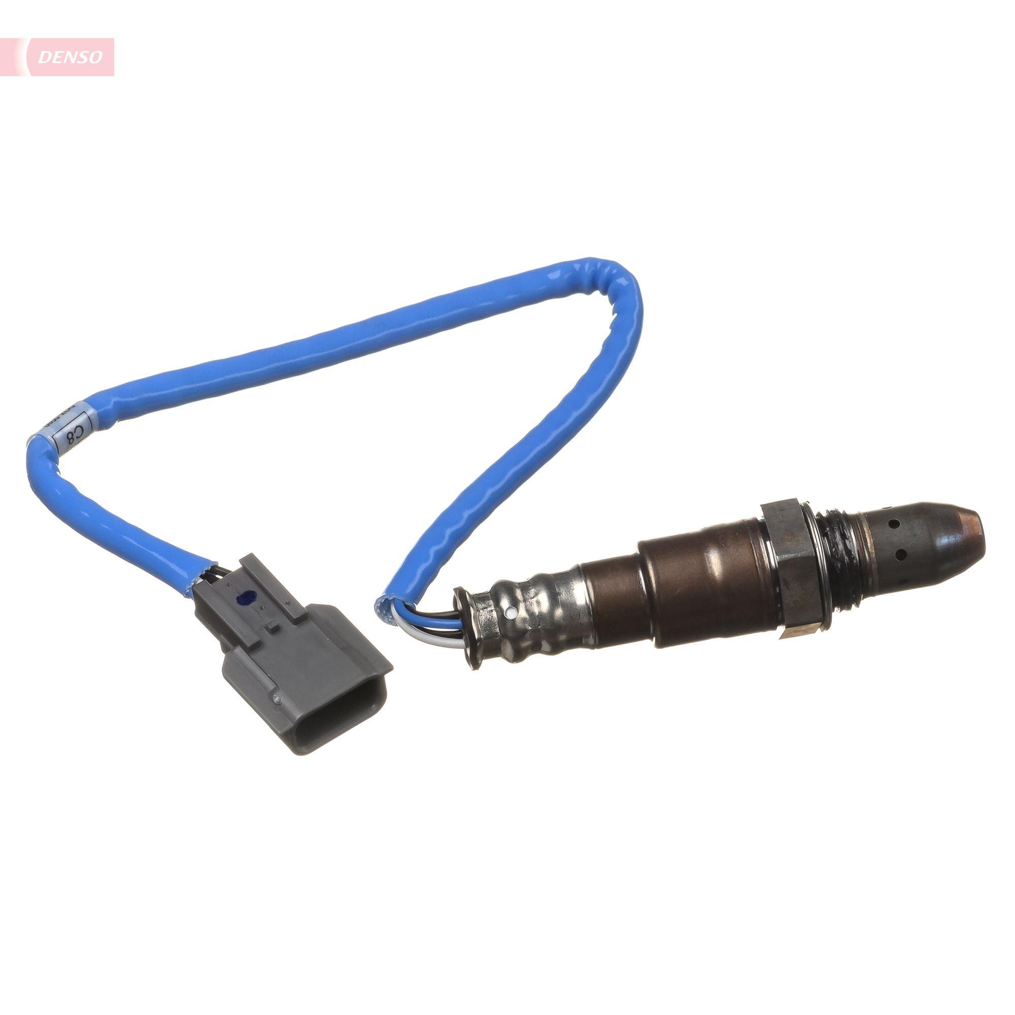 Lambda Sensor DOX-0590 DENSO DOX-0590 in Original Qualität