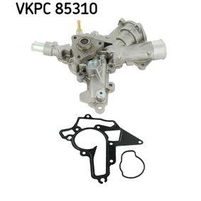 Wasserpumpe Art. Nr. VKPC 85310 120,00€