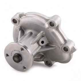 VKPC 85320 SKF от производител до - 21% отстъпка!