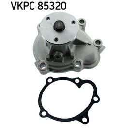 SKF VKPC 85320 EAN:7316575008888 онлайн магазин