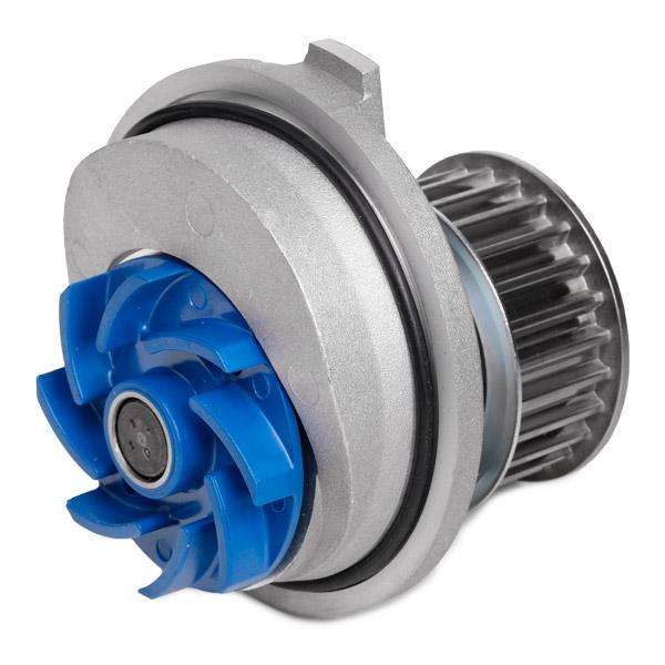 VKPC 85611 SKF valmistajalta asti - 30% alennus!
