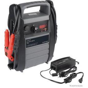 Συσκευή βοηθητικής εκκίνησης Ύψος: 410mm, Πλάτος: 340mm 95980804