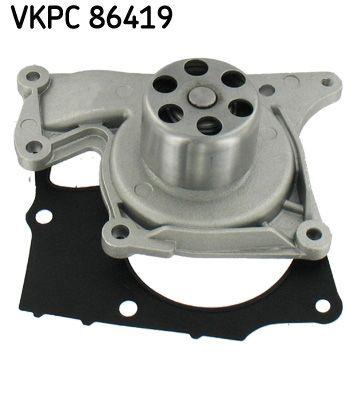 SKF Art. Nr VKPC 86419 günstig