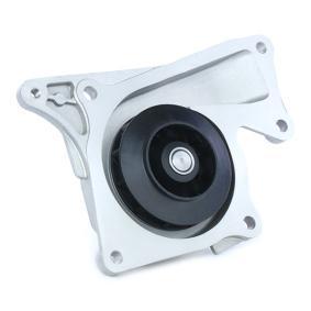 VKPC 86419 SKF από τον κατασκευαστή έως - 25% έκπτωση!