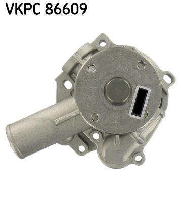 SKF VKPC86609 EAN:7316587012705 Shop