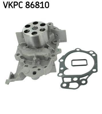 SKF  VKPC 86810 Wasserpumpe