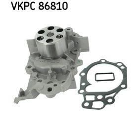 Wasserpumpe Art. Nr. VKPC 86810 120,00€