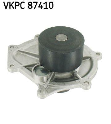 SKF  VKPC 87410 Wasserpumpe