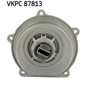 Водна помпа VKPC 87813 25 Хечбек (RF) 2.0 iDT Г.П. 2003