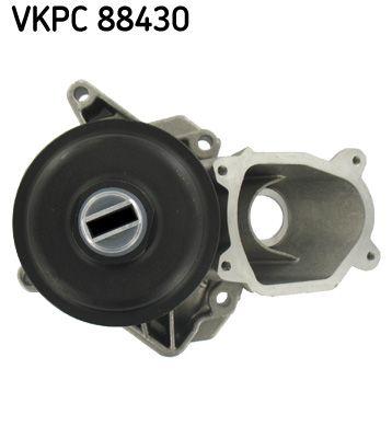 SKF  VKPC 88430 Wasserpumpe