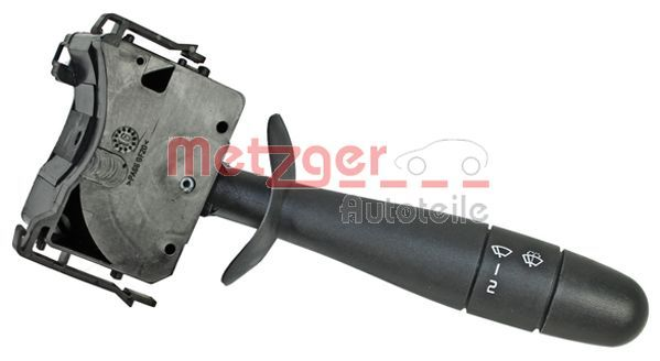 Wiper Switch METZGER 0916439 rating