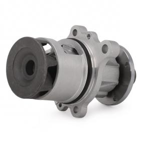 VKPC 88615 SKF from manufacturer up to - 30% off!