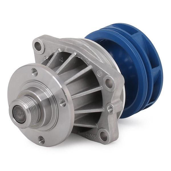 Water Pump SKF VKPC 88617 7316587013214