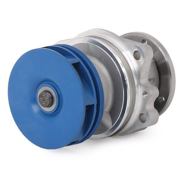 VKPC 88617 SKF von Hersteller bis zu - 20% Rabatt!