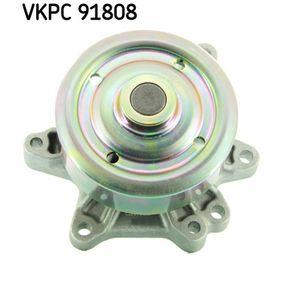 Wasserpumpe Art. Nr. VKPC 91808 120,00€