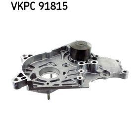Wasserpumpe Art. Nr. VKPC 91815 120,00€