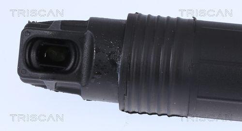 Gasdruckdämpfer TRISCAN 871011302 Erfahrung
