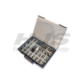 Einschweißgewinde, Abgastemperatursensor mit OEM-Nummer 03L.906.088 CC