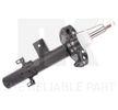 OEM Stoßdämpfer NK 654033444
