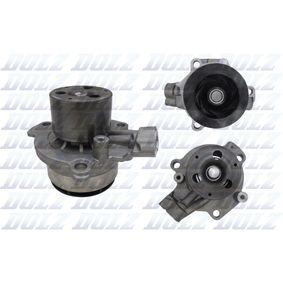 Pompa apa cu OEM Numar 04L 121 011L