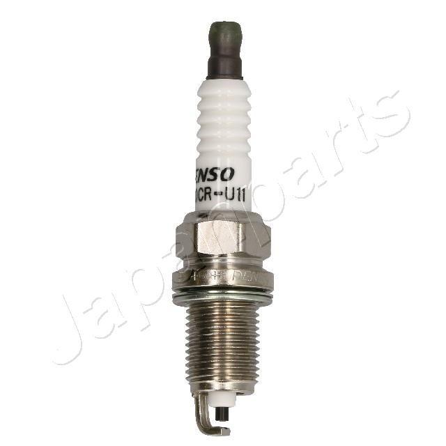 JAPANPARTS  KJ20CR-U11 Spark Plug