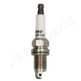 Spark Plug with OEM Number F285 18 110